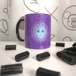 "TAZA ""PHANTOM"" by OLIVER..."
